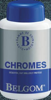 Belgom_chromes