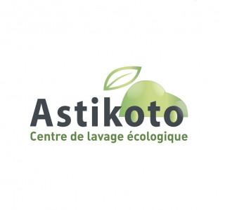Astikoto Saint-Laurent-des-Autels